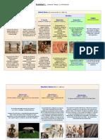 lneadetiempo-140323232639-phpapp01.pdf