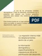 migracin-101016181838-phpapp02.pdf