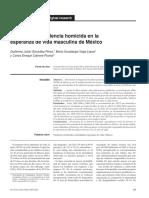 Homicidios y esperanza de vida.pdf
