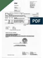 17102077.pdf