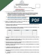 AUTONOMO 3 Morfofisiología UNIDADES 3-4