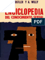 (Costler & Willy) - Enciclopedia del conocimiento sexual.pdf