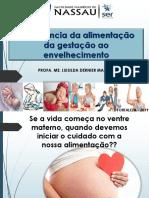 NUTRIÇÃO da gestação ao envelhecimento.pdf