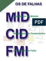 Codigos Falhas Cat.pdf