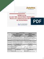 Muestreo&QAQC_SOK_ModII.pdf