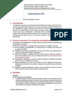 Laboratorio 04(1)
