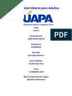 TAREA 7 PSICOLOGIA G, 1.docx