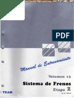 manual-sistema-frenos-toyota.pdf