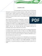 Informe Practico Fitopatologia Final