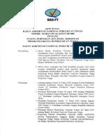 Akreditasi PKimia Tahun 2008 Lama.pdf