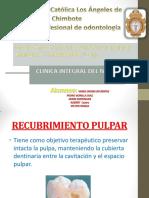 Recubrimientopulpar 150804024619 Lv