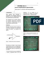 INFORME_4.1 A.O circuitos AC UdeA