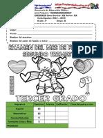 Examen3eroFebrero2019MEEP (1).docx