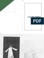 Siete generos dramaticos.pdf