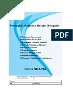 PKBM Bahasa dan Sastra Indonesia 10-01.doc