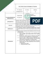 1679091c5a880faf6fb5e6087eb1b2dc-SPO_PELAPORAN_NILAI_KRITIS_-CP.pdf