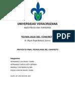 reporte final concreto.docx