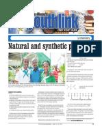 CXC_20150512.pdf