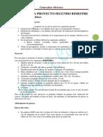 Generador Electrico.pdf