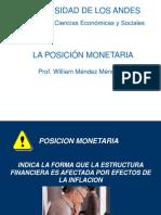 parte III inflacion.pptx