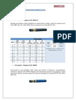 CATALOGO-MANGUERAS-Y-ACOPLES.pdf