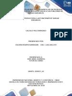 203057_62 Fase 1 U1 Trab1 Calculo Multivariado