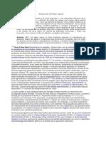 Atribuciones del Poder Judicial.docx