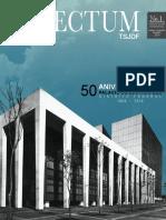 DIRECTU_TSJCDMX_N1.pdf