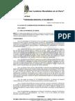 Ordenanza 019 - Aprueba Regimen Arbitrios Municipales 2009