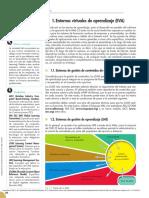 Aplicaciones_web_----_(Pg_165--168)