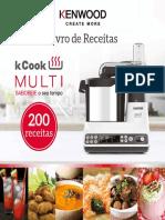 Livro-Receitas-kCook-Multi-2018.pdf