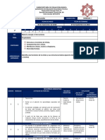 planeacion biologia 2018 (1).docx