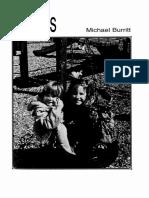 Caritas -Michael Burritt-.pdf