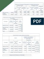 Edoc.site Ejercicio 62 Libro Contabilidad de Costos