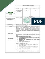 1679091c5a880faf6fb5e6087eb1b2dc-SPO_EWS_CP.pdf