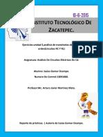 analisis_de_circuitos_transitorios_de_pr.pdf