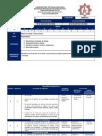 planeacion 7 y 8 (1).docx