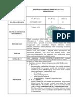 1679091c5a880faf6fb5e6087eb1b2dc-SPO_TEKNIK_KOMUNI_EF_KLINIK_-CP.pdf