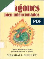 Dragones Bien Intencionados - Marshall Shelley (1).pdf