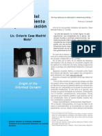 Dialnet-OrigenDelConsentimientoBajoInformacion-4051803