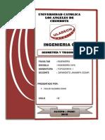 TRIGONOMETRIA Y GEOMETRIA.docx