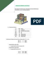 Analisis Sismico Estatico.docx