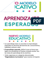 ACTIVIDAD 8. Aprendizajes Esperados.pptx