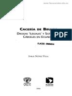 LFLACSO-Nuniez-103556-PUBCOM.pdf
