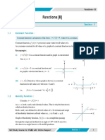functions (2).pdf