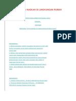 Panduan pedoman tata naskah.docx