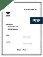 WORD DE PLAN DE NEGOCIOS DOMINGO (1).docx