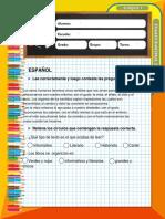 EXÁMEN DE 2° GRADO BLOQUE 1.docx