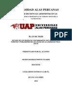 tesis estudio de contaminantes laguna de paca (Autoguardado).docx