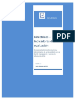 g_01_d05_directrices_indicadores.pdf